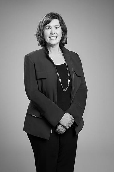 Eileen Olson