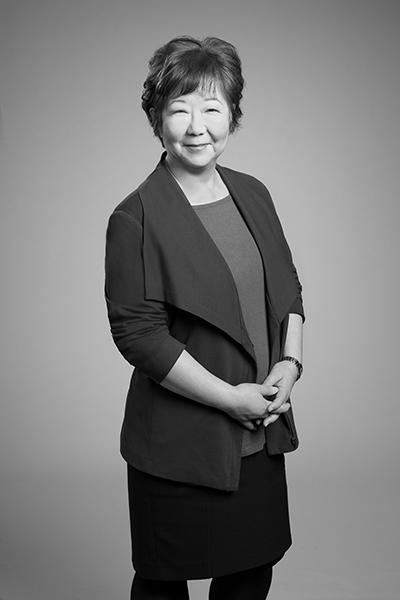 Jan Yamamoto